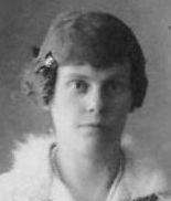 Linnéa Margareta Savelin, Bjurvalla, Östervåla