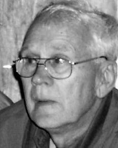 Yngve Larsson, Hov, Östervåla
