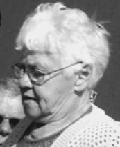 Stina Pettersson, Sillbo, Östervåla