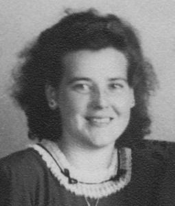 Karin Margareta, Långarsbo, Östervåla