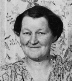 Sofia Boman, Bomanslund, Östervåla