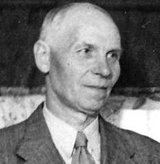 Emanuel Jansson, Västersälja, Östervåla