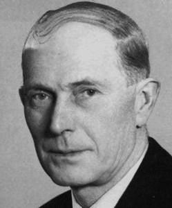 Emil Larsson, Öndbo, Östervåla