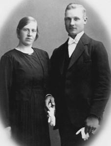 Alma och August Olsson.jpg