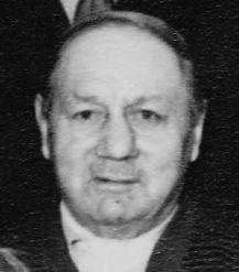 Johan Andersson, Tängesbo, Östervåla