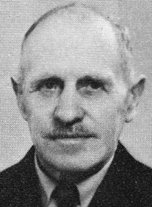 Carl Carlsson, Åby, Östervåla