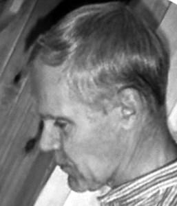 Olof Josefsson, Upplanda, Östervåla