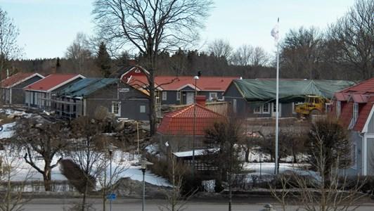 Fredsbacken 2013.jpg