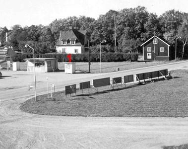Korv-Kuren på Torget.jpg
