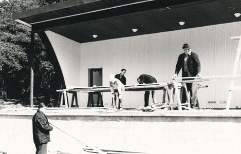Renovering vid Skogsvallen 1.jpg