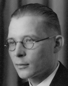 Gunnar Eriksson, Långgärde, Harbo