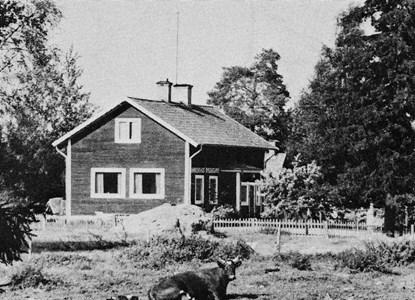 Horsskogs Bygdegård och f.d. Skola.jpg
