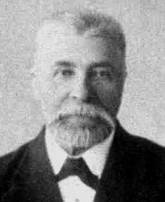 Erik Ersson, Stora Laggarbo, Östervåla
