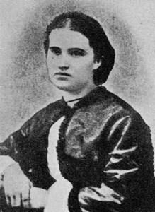 Maria (Mina) Lindgren.jpg