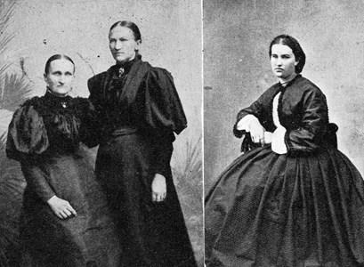 Tre systrarna Garfvé, Emma, Alma o Mina.jpg