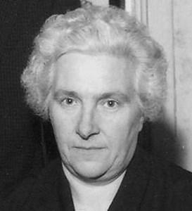 Maria Pettersson f. Östlund.jpg