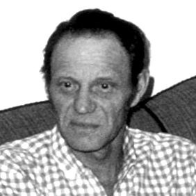 Ragnar Eriksson, Korbo, Östervåla