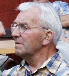 Aldor  Gunnarsson, Mårtsbo, Östervåla