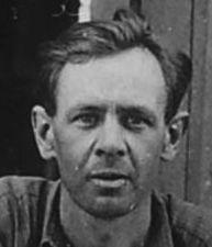 Alrik Eriksson, Kartan, Östervåla