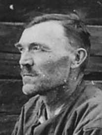 Albert Pettersson 2.jpg