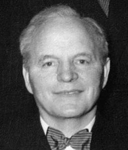 Bengt Sandström, Aspnäs säteri, Östervåla