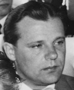 Lars Pettersson, Åby, Östervåla