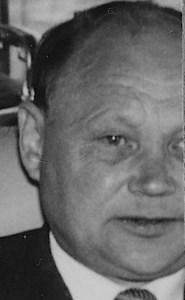 Erik Pettersson, Åby, Östervåla