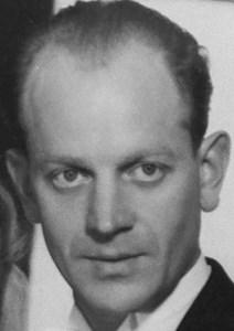 Åke Hallsenius.jpg
