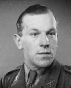 Lennart Larsson, Gästbo, Östervåla