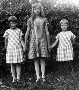 Aina, Greta och Maj-Britt.jpg