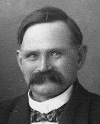 Gustaf Jakobsson.jpg