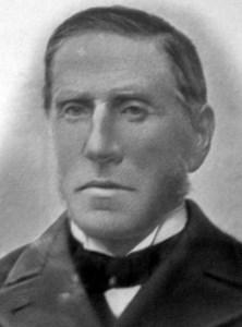 Jonas Ersson, Bärby, Östervåla