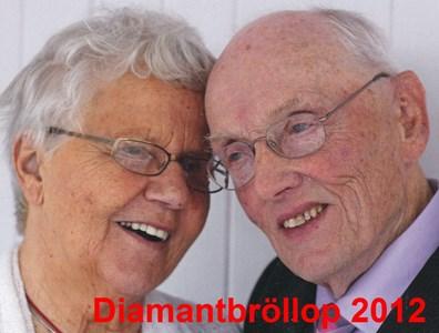Diamantbröllop Karin o Rune.jpg