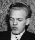 Rudolf Wåhlin, Hov, Östervåla
