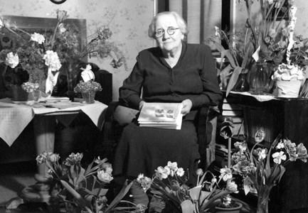 Augusta Erikssons 80-års-dag 1952.jpg