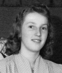 Ung Ulla Röjning, Kanikebo, Östervåla