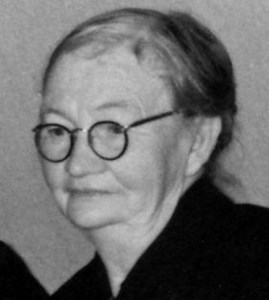 Emma Broden, Olbo, Östervåla