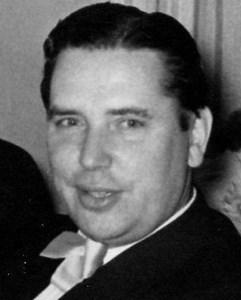 Erik Eriksson, Åby, Östervåla