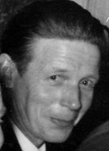 Elof Larsson, Stärte, Östervåla