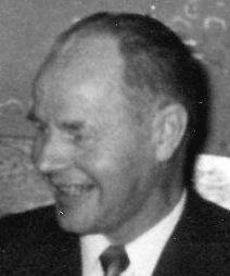 Karl Gottfrid Eriksson, Hov, Östervåla