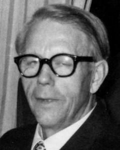 Markus Albin Alteby, Sätra, Östervåla