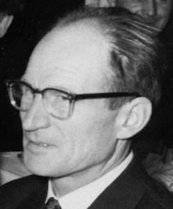 Axel Emanuel Pettersson, Svingbolsta, Östervåla