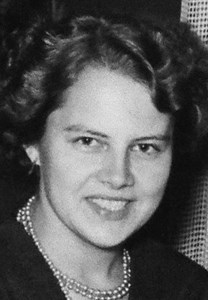 Sonja Johansson, Lindsbro, Östervåla