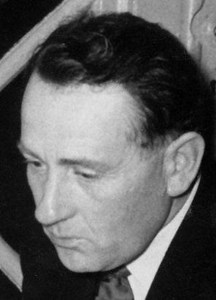 Petrus Persson, Vreta, Östervåla