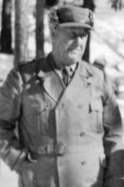 Joel Holward, Staffansbo, Östervåla