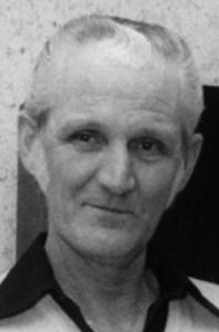 Roland Lundin, Ettinga.jpg