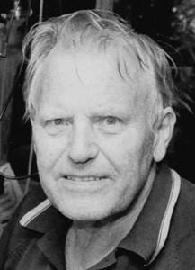 Sven Larsson, Mårtsbo, Östervåla