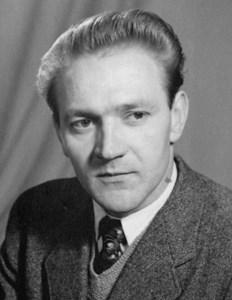 Arthur Johansson, Hov, Östervåla