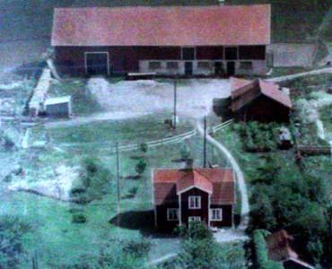 Erik Erikssons gård, Ettinga.jpg