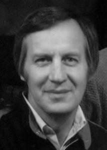 Kurt Eriksson, Prästgårdens ägor, Östervåla